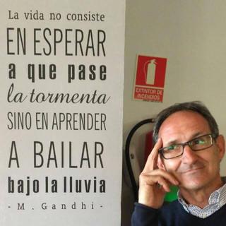 Galo Sánchez