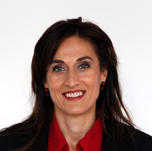 Beatriz Fdez. Díez