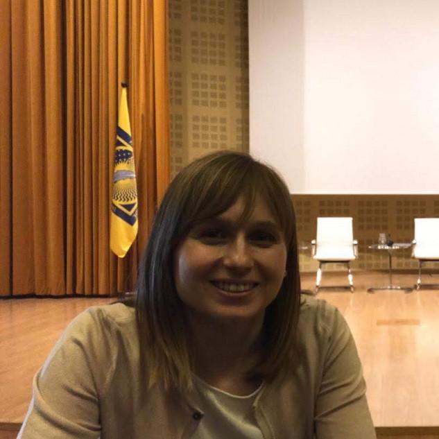 Inma Álvarez