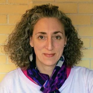 Mª Jose Álvarez