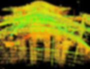 Full scans 3.jpg