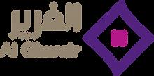 Al_Ghurair_logo.png
