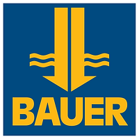 1200px-Bauer_Group.svg.png