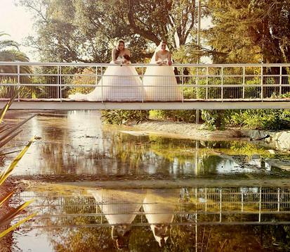 Quinta da Telhada- Jardim
