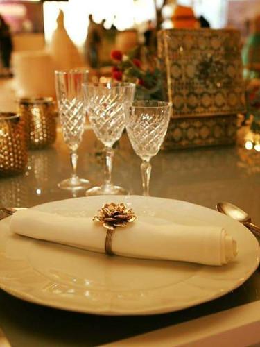 Quinta da Telhada- Decoração de casamento