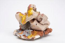 Non-object 191, 2009
