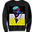 Thumbnail: For The Culture Sweatshirt