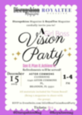 Vision Party-2.jpg