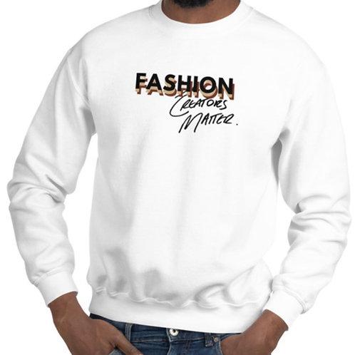 FCM Sweatshirt