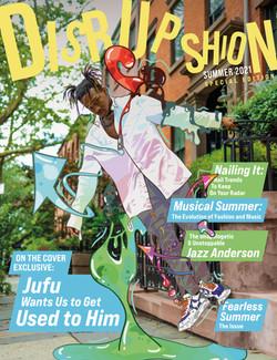 Summer Special Edition