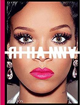 Rihanna Invites Us In