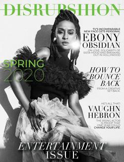 Spring 2020 Vol 2