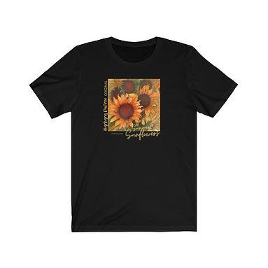 summer-sunflowers-artwork-by-barbara-dup