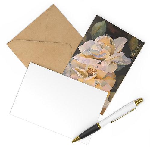 Postcards (7 pcs)