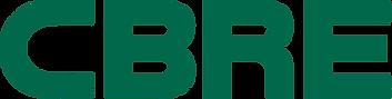 1280px-CBRE_Group_logo.svg.webp
