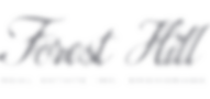 forest_hill_Corporate-Gray_2020.png