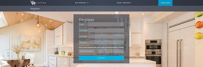 Register SS.jpg