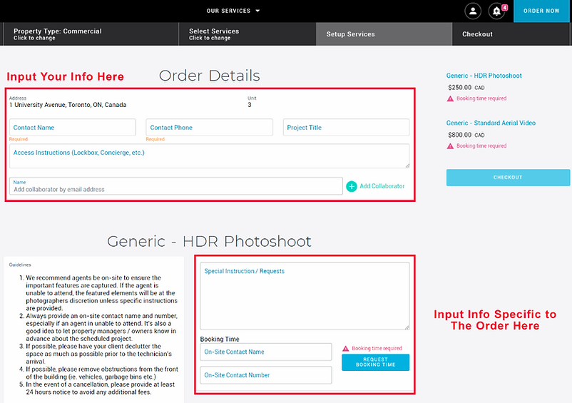 Precheckout with outline SS.png