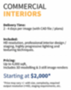 interiors-commercial-pricing.PNG