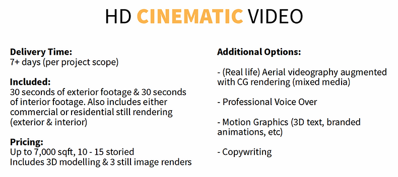 auleek-pro-video-pricing.PNG