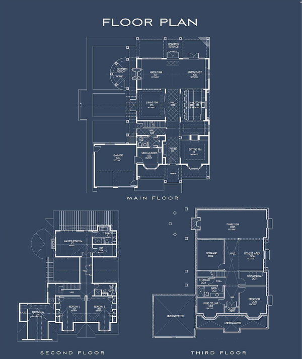 floorplan-new1 13-edit.jpg