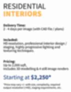 interiors-residential-pricing.PNG