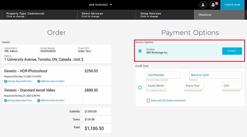 Invoice Payment with Outline SS.png