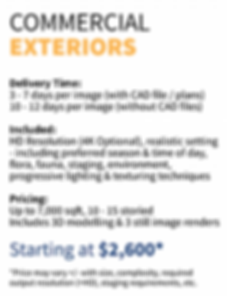 exteriors-commercial-pricing.PNG