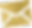 dark-gold-icon-email120px.png