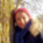 Cécile et l'arbre