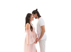 Sacred Pregnancy & Spirit Babies