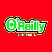 oreilly-auto_1.jpg