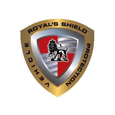 Royal_Shield_logoAsset 1.png