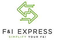 f-i-express-stacked_2.jpg