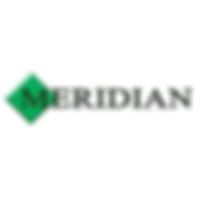 meridian-500x100_2.png