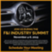 ROYAL_Industry-Summit_INVITE.jpg