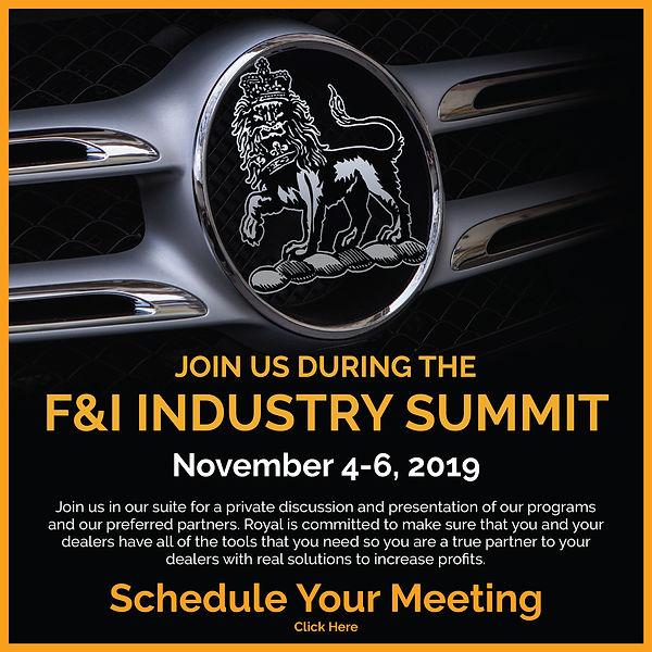 ROYAL_Industry-Summit_INVITE.jpg