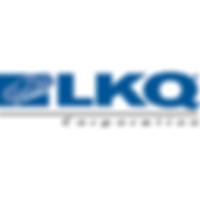 lkq-logo-bluesmall-flush-left_1.png