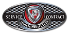 new-royoal-protect-logo-2x1_3.png