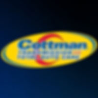 cottman-logo-dark-blue-background-200-x-