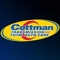 cottman-logo-dark-blue-background-200-x-