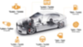 Repair-Cost-graphic.jpg