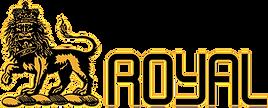 Royal_LogoAsset 1_2x.png