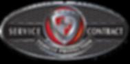NEW-Royoal-Protect-Logo_RASInc.png