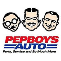 pep-boys_2.jpg