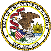 illinois-seal-300.png