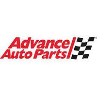 advanced-auto-parts.jpg