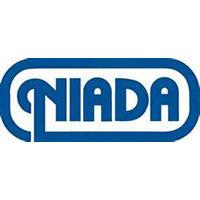 niada_1.jpg