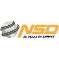 nsd_1.jpg