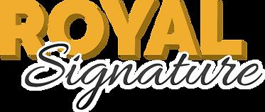 ROYAL Signature VERTICALAsset 2@2x.png